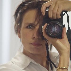 Gudrun Ackermann - GA! Fotografie